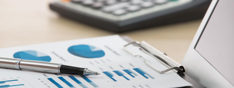 audit-accounts-tax-banner_-23-02-2021-14-58-15.jpg
