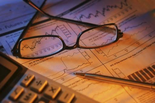 Lý luận và thực tiễn về kế toán quản trị trong doanh nghiệp